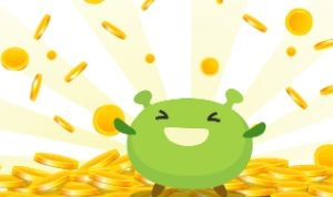 げん玉で貯まったポイントの交換方法と換金のやり方をまとめました