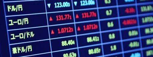 為替レートの為替差で稼ぐ方法