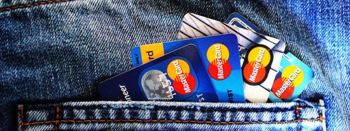 情報商材の販売にカード決済は必須だぞ!