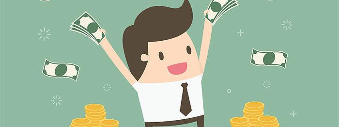 収入プラス自分磨きで、一石二鳥の副業を見つけよう