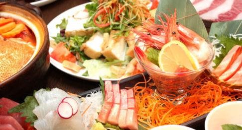 【お得】外食費を節約する方法【安く浮かせて美味しく外食三昧】