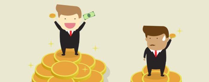 ネット副業で年収以上を稼げる理由