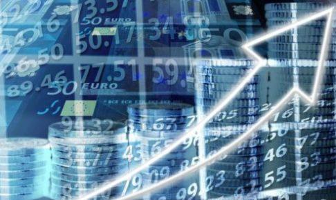 副業と投資の違い