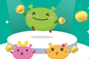 ポイントサイトで月10万円を稼ぐために必要な3つの方法