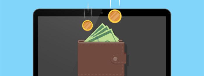 デメリット①:資金の問題
