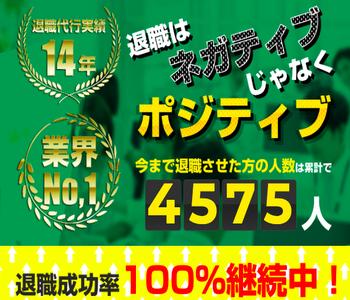 https://yuruhuwa-hituji-life.com/wp/f1yw
