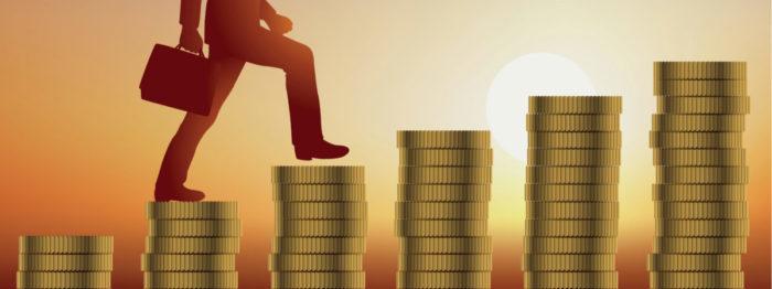 金融資産で貯蓄する目的とは?【上位7位】