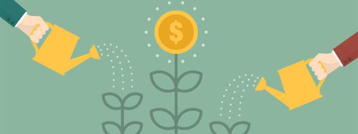 一人暮らし世帯でも貯金するための方法【収入自体をアップさせましょう】