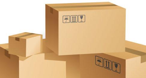 【送料節約】メルカリで安い発送方法!【送料を抑えて利益率を上げる!】