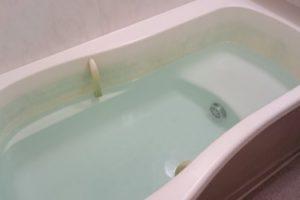 お風呂のガス代を節約する方法9選【効果絶大なコツをまとめました】