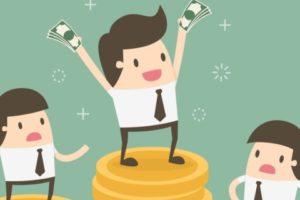 【家電値引き交渉のコツ】確実に値段を下げてもらえる方法と交渉術