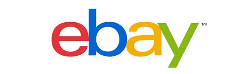 eBayで仕入れ