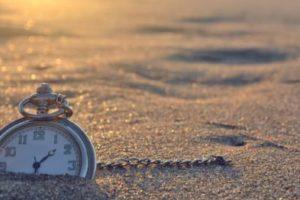 アフィリエイトは長期的な視点で【ぶっちゃけ収益化は時間かかりますよ】