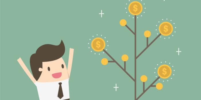 まずは簡単な副業で月1万円稼げるようになりましょう