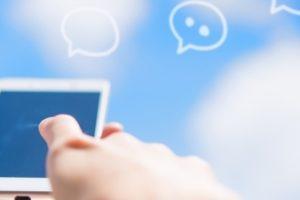 情報ビジネスのメリットとデメリット。情報発信は一攫千金のチャンスあり!