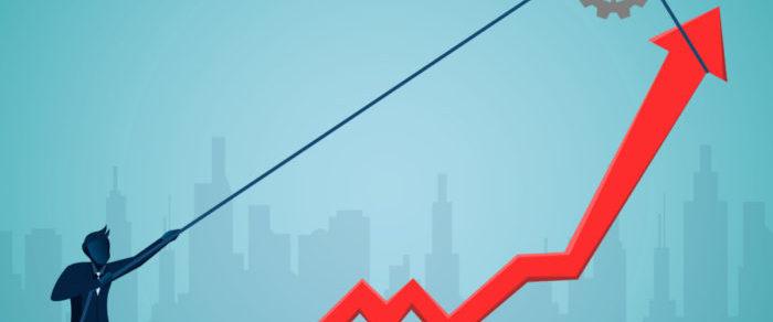 まとめ:転売は「確実に稼げるビジネス」の代表格です
