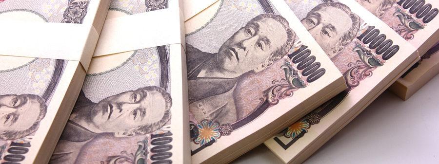 今すぐお金が欲しい女性必見!【月30万円なら稼げますよ】