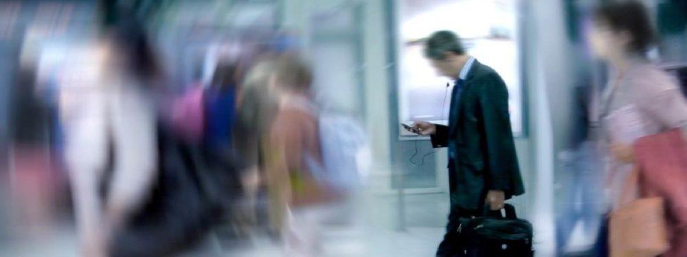 おすすめの副業の探し方・見つけ方のヒントとは?自分にぴったりなのはどれ?